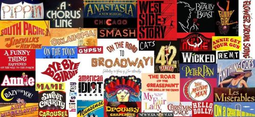 NW_Broadway_FBCover